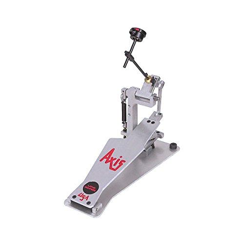 【AXIS Longboard A Single Pedal [A-L]   アクシス ロングボード ドラム用 シングル・キック・ペダル  【並行輸入品】】     b0002f7hxg:生活総合倉庫