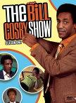 ☆春の特別企画☆エントリーで当店全品ポイント5倍!【送料無料】【Bill Cosby Show: Season One [DVD] [Import]】 b000eq5uua