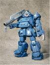 【送料無料】【装甲騎兵ボトムズ DX1/18ストライクドッグ with イプシロン DMZ-02】 b000gruub6