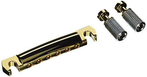 【送料無料】【Gibson ギブソン テイルピース PTTP-080 ( PTTP080 )】     b004ku5z4w