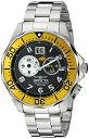 【送料無料】【[インビクタ]Invicta 腕時計 14441 メンズ [並行輸入品]】 b00ez0bzsc