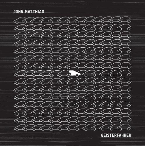 【送料無料】【Geisterfahrer [12 inch Analog]】 b00hes4fy8