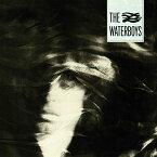 【送料無料】【The Waterboys [12 inch Analog]】 b00jge6eem