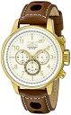 【送料無料】【[インビクタ]Invicta 腕時計 16011 メンズ [並行輸入品]】 b00iugi9bi