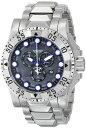 【送料無料】【[インビクタ]Invicta 腕時計 15326 メンズ [並行輸入品]】 b00ib2z6wq