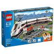 【送料無料】【レゴLEGO City Trains High-speed Passenger Train 60051 Building Toy】 b00j4s6pgc
