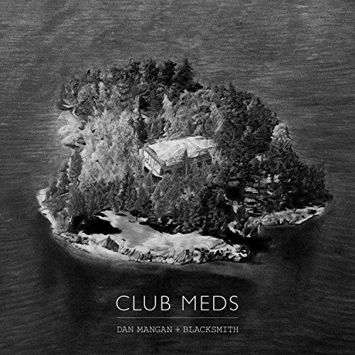 【送料無料】【Club Meds】