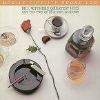 【送料無料】【Bill Withers Greatest Hits】 b00urmfh6s
