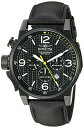 【送料無料】【インヴィクタ Invicta Men's 20140SYB I-Force Analog Display Quartz Black Watch [並行輸入品]】 b01138kiao
