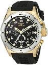 【送料無料】【[インビクタ]Invicta 腕時計 20309 メンズ [並行輸入品]】 b010ea7v7u
