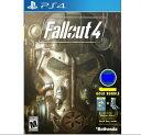 【送料無料】【Fallout 4: Playstation 4 Gold Bundle with Season Pass Exclusive Vault Boy Socks (輸入版)】 b017wjvfrs