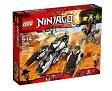 【送料無料】【レゴ (LEGO) ニンジャゴー トランスメカ バトルライド 70595】 b01ac1bnpc
