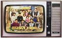 【送料無料】【応答せよ1988 OST (CD + DVD) (ディレクターズカット版) (tvN TVドラマ) (韓国盤)】 b01auh6d4o