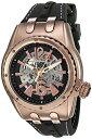 【送料無料】【[エリーニ Barokas]Elini Barokas 腕時計 20026-RG-01 メンズ [並行輸入品]】 b01c4afn3m