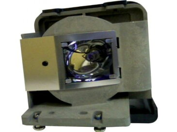 【Benq mp615p用交換ランプハウジングと元電球; mp625p ; 5j.j2s05.001】 b00js8i38g