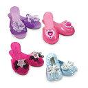 【Dress-Up Shoes (4) ドレスアップシューズ(4)♪ハロウィン♪クリスマス♪One-Size (3-5 years)】 b00fj5v4pq