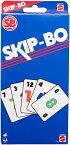 ☆春の特別企画☆エントリーで当店全品ポイント5倍!【Skip-Bo Card Game - Retro Edition】 b01c3jb3wy