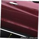 輸入カーパーツ 車のスタイリングホンダHRV HR-Vベゼル2014 2...