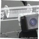 輸入カーパーツ EEMRKEインテリジェントCCDカーリアカメラ、...