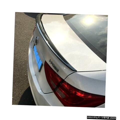 輸入カーパーツ UBUYUWANTのためのビュイックエクセルGT 2015-2018リアトランクスポイラーABS材料車の尾の装飾ビックエクセルGTスポイラー UBUYUWANT For Buick Excelle GT 2015-2018 Rear Trunk Spoiler ABS Material Car Tail Wing Decoration For BUICK EXCELLE GT Spoi