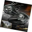 ヘッドライト NEW For 2000-2005 Mitsubishi Eclipse GS GTS ...