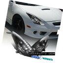 ヘッドライト 00-05 Toyota Celica LED DRL Projector Headli...