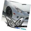 ヘッドライト 00-05 Toyota Celica Projector Headlights Chr...