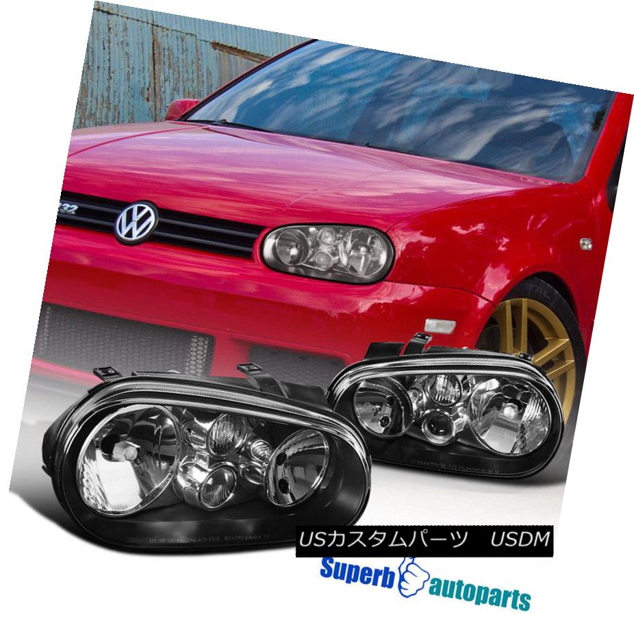 Auto Parts & Accessories Car & Truck Headlights Auto Parts