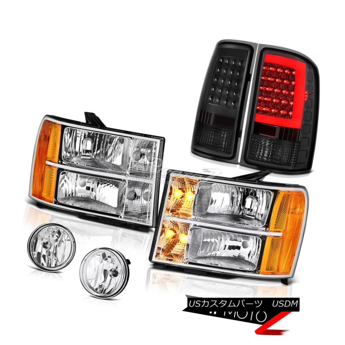 HONDA OEM 12-16 CR-V Front Door-Switch Panel Right 83542T0AA11ZA