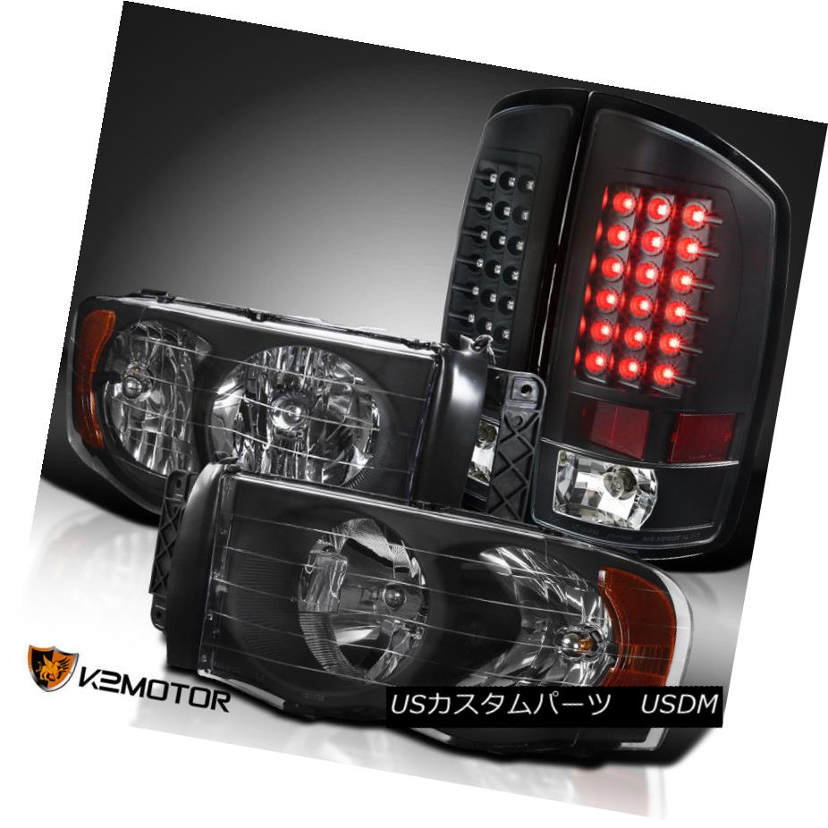 Ventshade Kit Window Visor Front /& Rear Driver Passenger KIT-171116-472