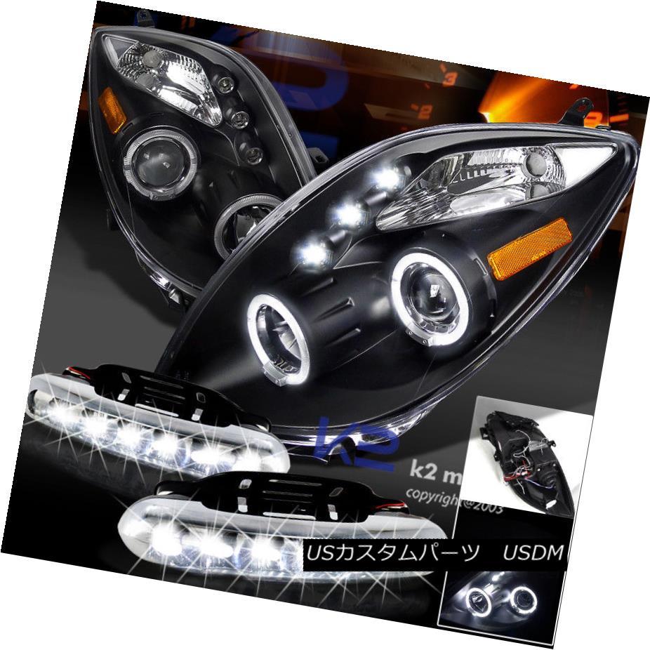 Miatamecca Convertible Top Screws Set of 4 Head #2 Silver 90-05 Miata MX5 OEM