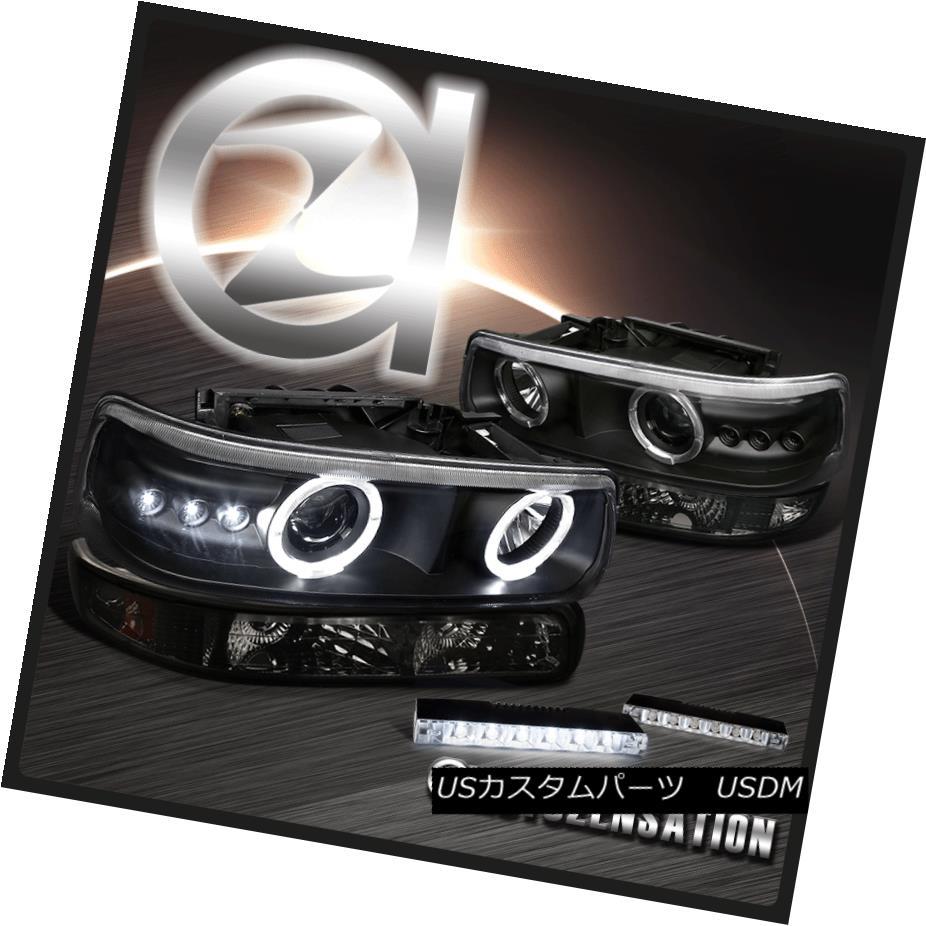 EBC For Chevrolet//Pontiac EBC Redstuff Superstreet Ceramic Pad DP31704C Rear
