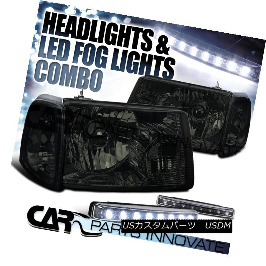Graphite Head Gasket Set Fits 87-91 Acura Sterling 827 Legend 2.7L V6 SOHC 24v