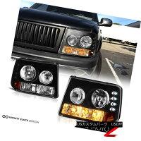 ヘッドライト00010203040506SuburbanBumper+HeadlightBrakeTailLampBumperFogGrille00010203040506郊外バンパー+ヘッドリグhtブレーキテールランプバンパーフォググリル