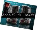 テールライト 04 05 06 07 08 FORD F-150 F150 TAIL LIGHTS SMOKE STYLESIDE LED 04 05 06 07 08フォードF-150 F150テールライトSMYKE STYLESIDE LED 1