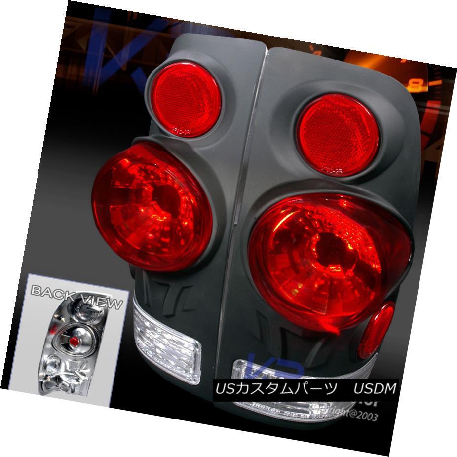 Bulb Holder Turn Signal For 1994-2004 Chevrolet S10; Side Marker Lamp Socket