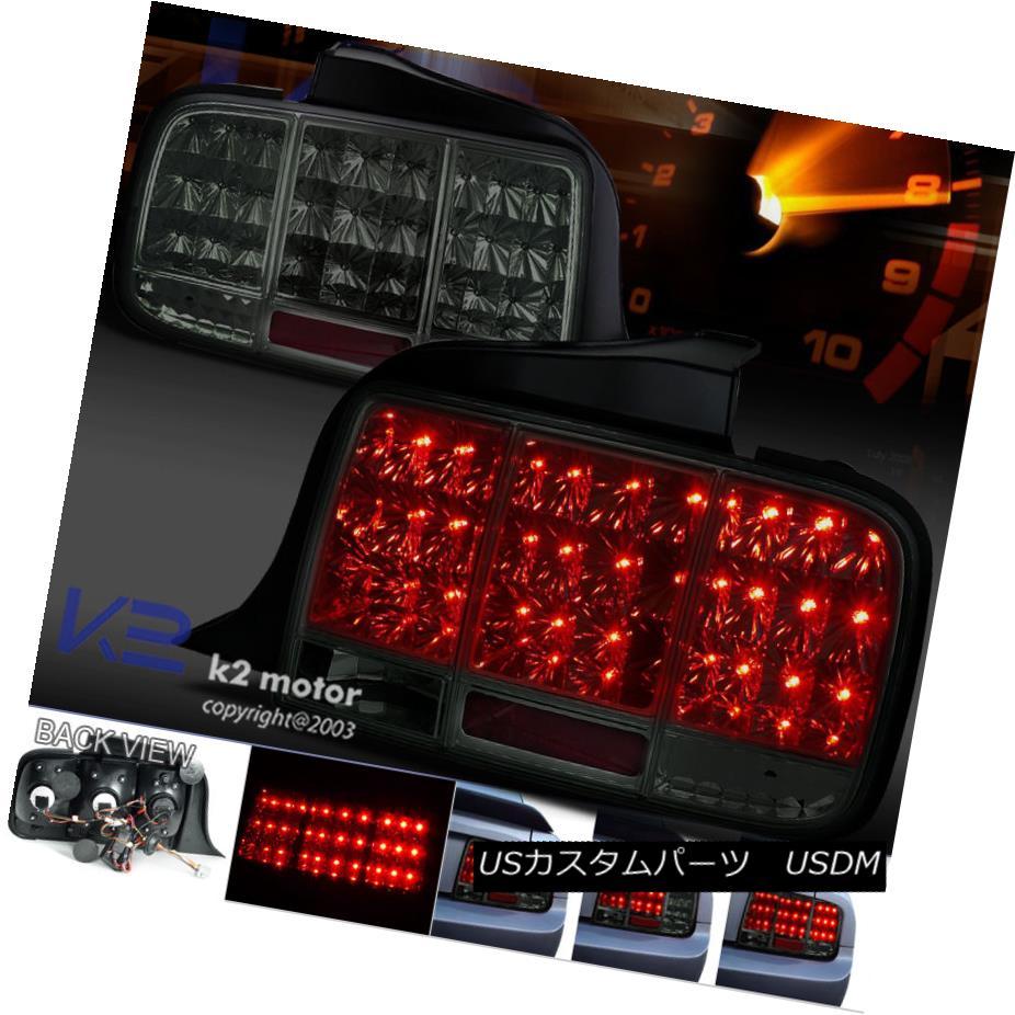 (海外取寄せ品) Mercedes W-204 Blinker ランプ RIGHT by OE SUPPLIER ハウジング ミラー in