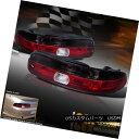 テールライト NEW For 1992-1999 Lexus SC300 SC400 2Dr Coup...