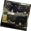 テールライト BRIGHTEST NEW 2009-2014 Ford F150 SVT FX2 FX...