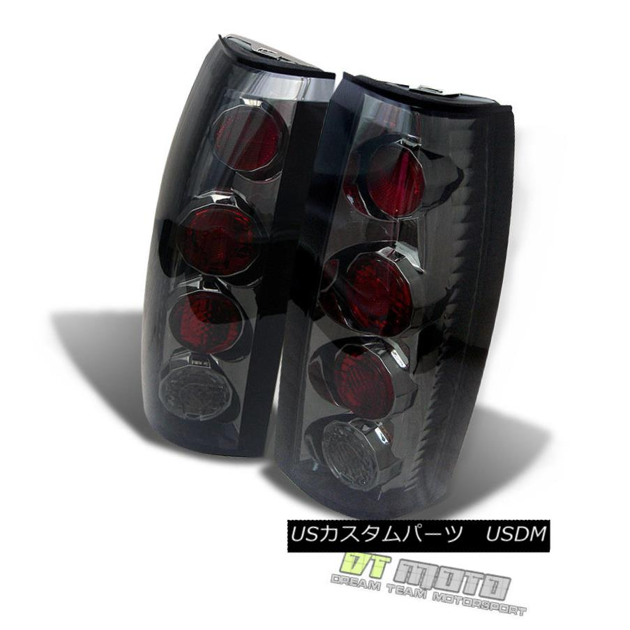 84718-71LA0-ZMW Suzuki Cover,mirror visor,r 8471871LA0ZMW New Genuine OEM Part