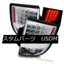 テールライト For 00-05 Toyota Celica Chrome LED Tail Ligh...