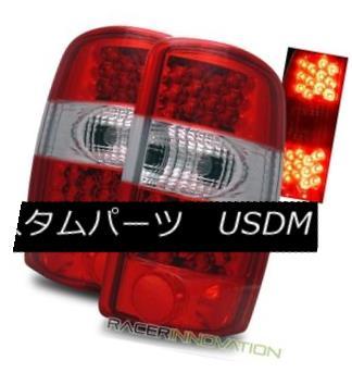 TRAILER BRAKE CONTROL /& ADAPTER FOR 99-02 SILVERADO SIERRA 1500HD 2500HD 3500HD