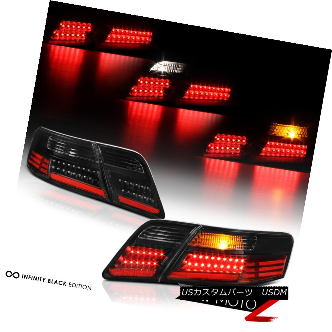 Taillight Tail Lamp Yellow Signal RH Right for BMW X5 2004-2006