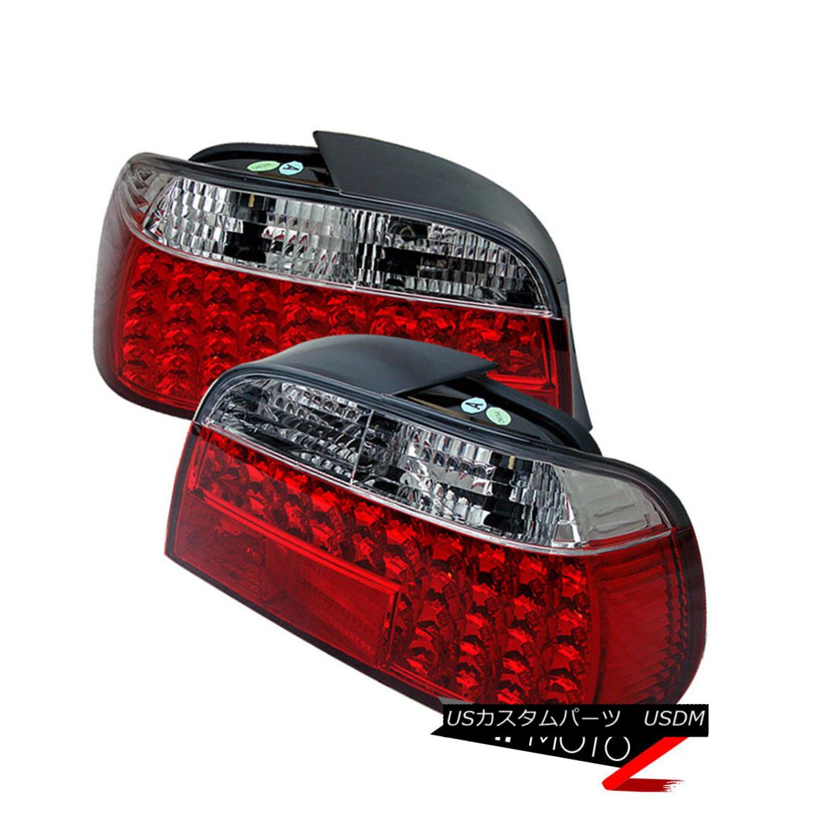 11~15 922012M540 OEM LED Fog Lamp Light OEM LH+Cover for Hyundai Genesis Coupe