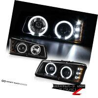 テールライト03-06SilveradoFoglightsDarkSmokeHighStopLampSignalHeadlampsTaillamps03-06SilveradoFoglightsダークスモークハイストップランプ信号ヘッドランプタイルランプ