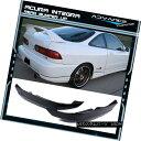 エアロパーツ Fit For 94-97 Acura Integra 2Dr T-R Style Re...