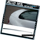 エアロパーツ 11-14 VW Jetta MK6 OE Painted #LA7W Reflex S...