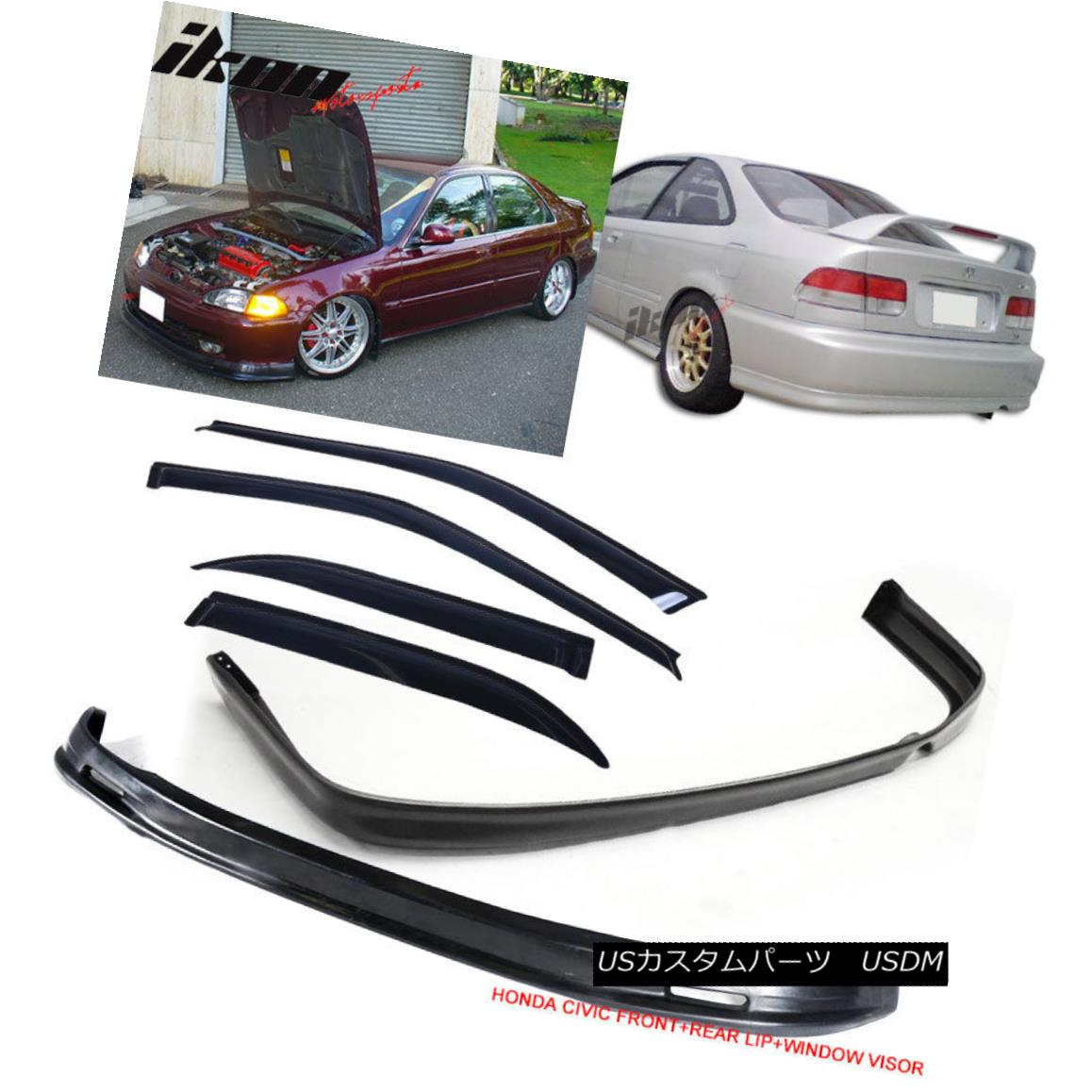 E60 For BMW M5 Style 5-Series Rear Trunk Spoiler Wing 04-10 ABS Paint #A08