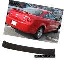 エアロパーツ Fits 05-10 Chevrolet Chevy Cobalt 2Dr OE Fac...