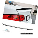 エアロパーツ Fit For 07-13 BMW E92 Coupe 3-Series Rear Tr...